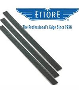 30cm Ettore Master Rubber