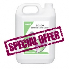 BD200-Kitchen-Sanitiser-Degreaser-Concentrate