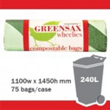 240l-Compostable-Drop-150x150