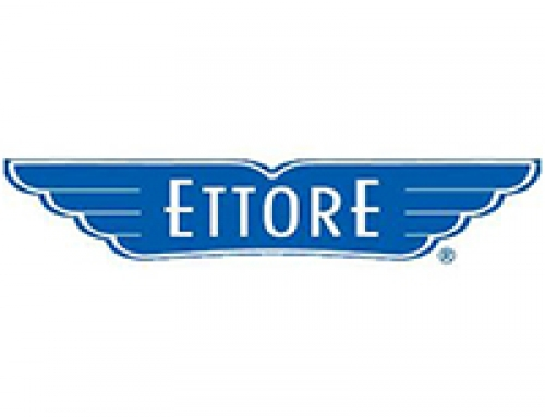 What makes Ettore squeegee rubber so different ?