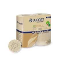 EcoNatural Standard Toilet Tissue