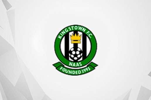 Kingstown FC