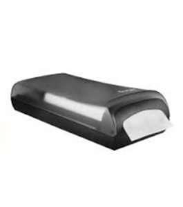 EcoNatural L – One Napkin Dispenser Counter