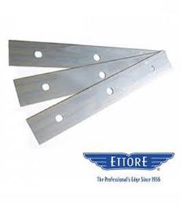 13cm Ettore Champion Scraper Blades