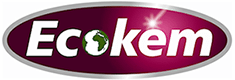 Ecokem Logo