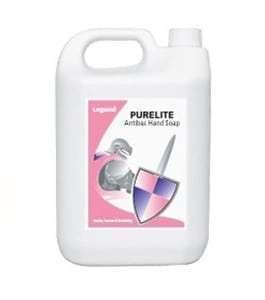 Purelite Antibac Hand Soap