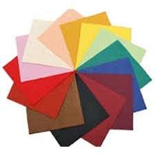 33cm-2-ply-pure-cellulose-coloured-napkins