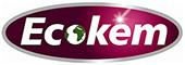 Ecokem Sticky Logo