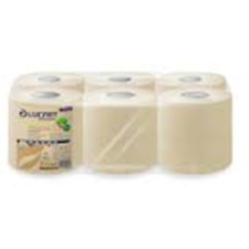 EcoNatural Mini Jumbo Toilet Tissue