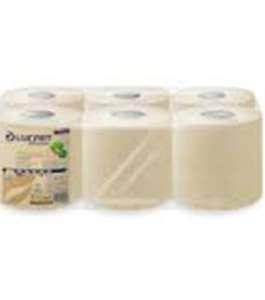EcoNatural Mini Jumbo Toilet Tissue