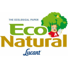 EcoNatural