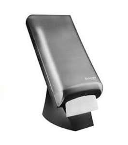 EcoNatural L – One Napkin Dispenser Tabletop