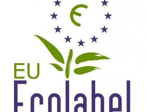 What is Ecolabel