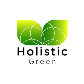Holistic Green Chemicals
