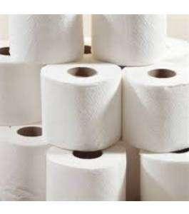 Household Toilet Tissue
